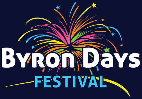 Byron Days Festival
